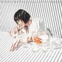 【新品】【CD】HIGHLIGHT The Very Best of Toki Asako 土岐麻子