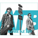 【新品】【CD】ALL TIME BES...