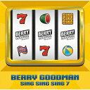 【新品】【CD】SING SING SING 7 ベリーグッドマン