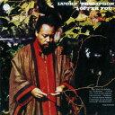 其它 - 【新品】【CD】アイ・オファー・ユー ラッキー・トンプソン(ss、ts)