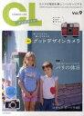 【新品】【本】カメラ・ライフ Vol.9 持ってワクワク「グッドデザインカメラ」