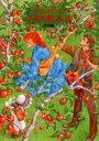 【新品】【本】赤毛のアンの手作り絵本 2 白泉社書籍編集部/編