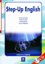 樂天商城 - 【新品】【本】Step−Up English CD付 佐藤 哲三 他