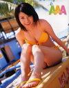 【新品】【本】【2500円以上購入で送料無料】AAA 浅野昭子FIRST写真集 MouriMitsu