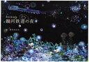 【新品】【本】銀河鉄道の夜 宮沢賢治/原作 清川あさみ/絵