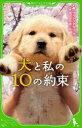 犬と私の10の約束 サイトウアカリ/作 霜田あゆ美/絵