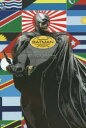 【新品】【本】バットマン:インコーポレイテッド グラント モリソン/作 ヤニック パケット/他画 高木亮/訳