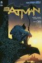 【新品】【本】バットマン:ゼロイヤー暗黒の街 THE NEW 52 スコット スナイダー/作 グレッグ カプロ/画 高木亮/訳