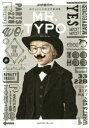 【新品】【本】おジェントルな文字素材集MR.TYPO MdN Design/著