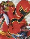 【新品】【本】スーパー戦隊Official Mook 21世紀 vol.5 魔法戦隊マジレンジャー 講談社/編