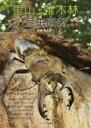 【新品】【本】里山・雑木林の昆虫図鑑 春夏秋冬 今井初太郎/著
