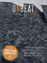 【新品】ONBEAT Bilingual Magazine for Art and Culture from Japan vol.13 特集隈研吾 石岡瑛子