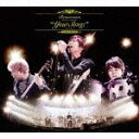 "【中古】【CD】レミオロメン/""Your Songs""with strings at Yokohama Arena<初回限定DVD付>"
