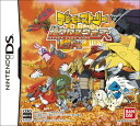 【中古】 デジモンストーリー 超クロスウォーズ レッド DS...
