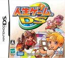 人生ゲーム 【DS】【ソフト】【中古】【中古ゲーム】