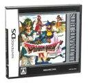 【中古】【ゲーム】【DSソフト】ドラゴンクエスト4 導かれし者たち【廉価版】