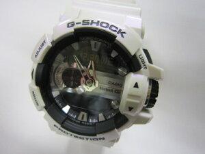 ����šۡ�AB���CASIO������Bluetooth�б����ޡ��ȥե����Ϣ��G-SHOCKG'MIXGBA-400-7CJF��2500�߰ʾ�����̵����