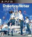 ロボティクス・ノーツ 通常版 【PS3】【ソフト】【中古】【中古ゲーム】