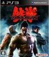鉄拳6 通常版 【PS3】【ソフト】【中古】【中古ゲーム】
