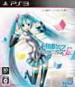 初音ミク -Project DIVA- F 2nd 【PS3】【ソフト】【新品】