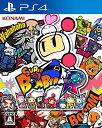 【中古】スーパーボンバーマンR PS4 VF023-J1/ 中古 ゲーム