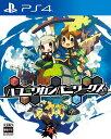 ハコニワカンパニワークス 【新品】 PS4 ソフト PLJS...