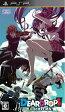 【中古】【ゲーム】【PSP ソフト】ディアドロップス ディストーション 通常版【中古ゲーム】【2500円以上購入で送料無料】