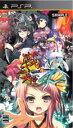【中古】戦極姫4 争覇百計、花守る誓い 通常版 PSP ULJM-06330 / 中古 ゲーム