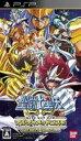 【中古】 聖闘士星矢Ω アルティメットコスモ PSP ULJS-00554 / 中古 ゲーム