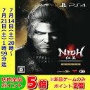 【中古】 仁王 Complete Edition 初回限定版 PS4 KTGS-40404/ 中古 ゲーム