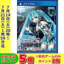 【中古】 初音ミク Project DIVA F 2nd 『廉価版』 PSVita VLJM-35416 / 中古 ゲーム
