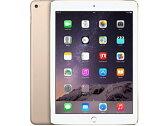 【中古】【白ロム】【au】iPad Air2 Wi-Fi+Cellular 64GB【未使用 未開封】【×判定】