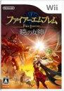 【中古】ファイアーエムブレム 暁の女神 Wii RVL-P-RFEJ / 中古 ゲーム