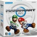 マリオカート 【Wii】【ソフト】【中古】【中古ゲーム】