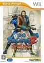 【中古】戦国BASARA2 英雄外伝 ダブルパック 『廉価版』 Wii / 中古 ゲーム