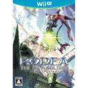 ロデア・ザ・スカイソルジャー 【Wii U】【ソフト】【新品】