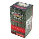 メダロットカードゲーム ブースターパック BOX【沖縄・離島以外 送料無料】