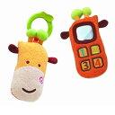 玩具, 興趣, 遊戲 - B Kids ソフトフォン B003786
