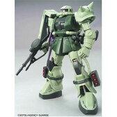 HCM-Pro 27 ザクII(陸戦用) (機動戦士ガンダム)【沖縄・離島以外 送料無料】