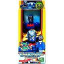 超星艦隊 セイザーX ビートルセイザー 超星神シリーズ S-3