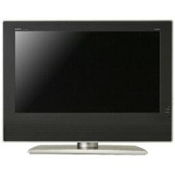 【中古】三洋電機 地上・BS・110度CSデジタルハイビジョン液晶テレビ 26V型 LCD-26SX200(ブラック) LCD-26SX200(K)【沖縄・離島以外 送料無料】