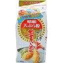 天ぷら粉 黄金 450g 4901760455818【取寄商品】【食品】