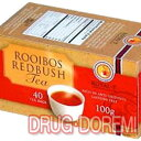 [160 40 *4  royal rooibos tea pack (pack treasuring) additive-free Japanese how to drink  order product   smtb-k   YDKG-k  fs2gm free shipping more than 5,250 yen belonging to]
