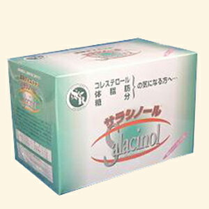 Salacinol granules (90 packages) × 1 Japan health 4994813004118_1upup7 10P05Apr14M