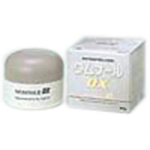 【第3類医薬品】ワムナールDX 120g ×4個セット