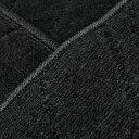 【ポイント10倍】プリウス50系 プリウス 50 ラゲッジマット トランクルームマット トランクマット フロアマット ブラック 1P 2WD スペアタイヤ無し スペアタイヤ非装着専用 カーマット カー用品 内装 インテリア アクセサリー