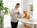 楽天:ACC-S060 【新品】 タイガー コーヒー メーカー 6杯用 ステンレス サーバー オレンジ ACC-S060-D Tiger