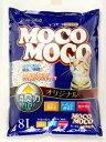 【新品】 クリーンミュウ モコモコ オリジナル8L