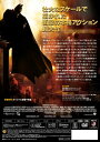 【新品】 【初回生産限定スペシャル・パッケージ】バットマン ビギンズ(1枚組) [DVD]