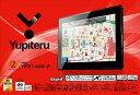 【新品】 ユピテル 7.0型 ワンセグ内蔵 レーダー探知機機能付きポータブルカーナビ YPB7400-P